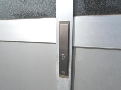 LP4056-ALU 外側