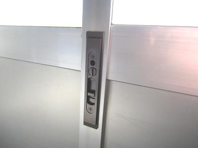 LP4056-ALU 内側