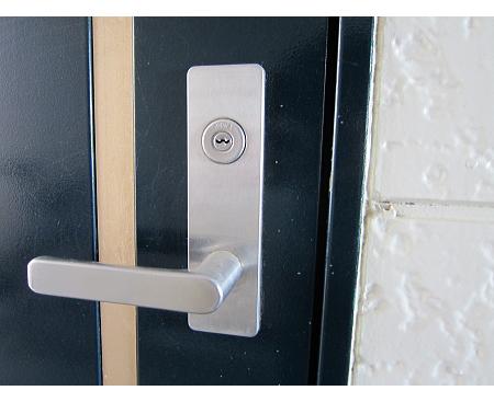 さいたま市浦和区 マンションの鍵交換